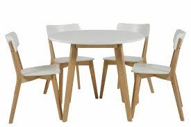 chaises de cuisine ikea table et chaise cuisine pas cher photo et table et chaise cuisine