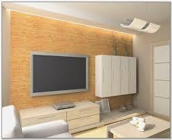 wohnzimmer indirekte beleuchtung indirekte beleuchtung wohnzimmer wand bananaleaks co