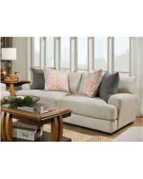 The Living Room Furniture Glasgow Great Deal On Franklin Glasgow Sofa 80840 1514 28