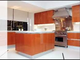 Modern Kitchen Island Lighting Furniture Beautiful Snaidero Kitchens With Kitchen Island And