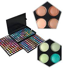 disino eye shadow makeup palette 252 color eyeshadow palette eye