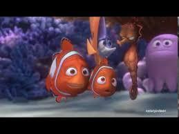 Nemo Meme - nemo meme youtube