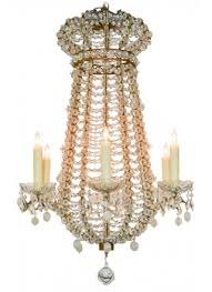 Italian Chandeliers Position Antique Lighting Legacy Antiques