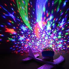 Mood Lighting For Bedroom Mood Room Lights