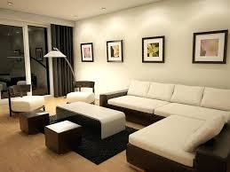 quelle peinture choisir pour une chambre quel peinture choisir salon repeint devis peinture quelle couleur