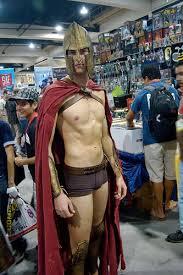 Halloween Costumes Spartan Shirtless Freedom Shirtless Halloween Costumes