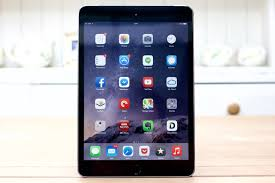 Latest Electronic Gadgets by Gadgets Library Technology Research Guides At Shepherd University