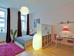 inspirational children s room divider ideas 84 best for home