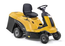 ride on mowers and lawn tractor sales stiga lawnmowers