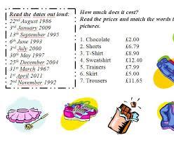 28 free large numbers worksheets
