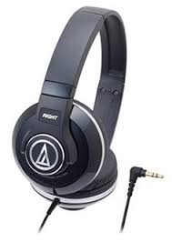amazon black friday audio technica audio technica ath ckr100is premium sound headphones