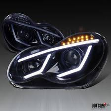 mercedes headlights mercedes benz g class headlights ebay