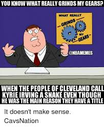 What Grinds My Gears Meme - 25 best memes about grinds my gears grinds my gears memes