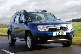 duster renault 2013 dacia duster 2013 review dacia duster front tracking auto express