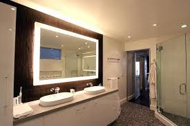 Vanity Mirror With Lights For Bedroom Vanities Makeup Vanity Mirror With Lights Canada Vanity Mirrors
