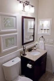 ideas for small guest bathrooms small half bathrooms coryc me