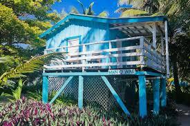 bird island belize rental ranguana caye belize central america private islands for rent