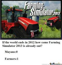 Pepperidge Farm Meme Maker - farming simulator by bakoahmed meme center
