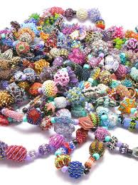 226 best all beaded up images on pinterest jewelry beaded
