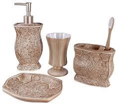 trendy idea bathroom accessories sets showers uk ikea luxury