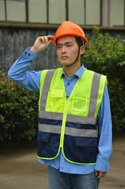 Construction High Visibility Clothing Compare Prices On High Visibility Motorcycle Online Shopping Buy