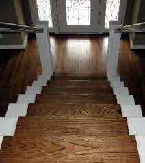 Hardwood Floors Houston Wood Floors Houston Hardwood Flooring Repair Wood Floor