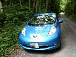 nissan leaf roof rack nissan search results opt out en masse