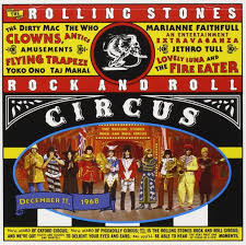 the rolling stones rock and roll circus 1966 full movie the rolling stones rock and roll circus amazon com music
