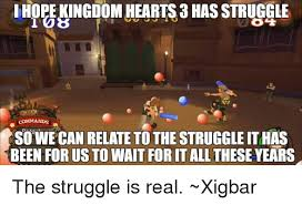 Kingdom Hearts Memes - 25 best memes about kingdom hearts kingdom hearts memes