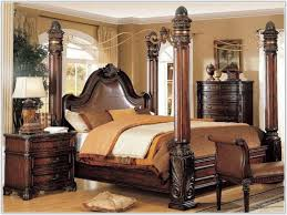 bedroom king size canopy bedroom sets best of cheap queen size