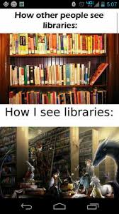 quote books library 95 best magical bookstores and libraries images on pinterest