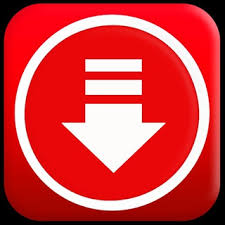 downloader apk downloader apk 2 0 free apk from apksum