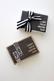 25 unique gift card boxes ideas on gift card cards