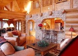 discounted secluded gatlinburg cabin rentals pigeon