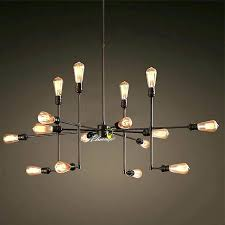 Light Bulb Chandeliers Eye Catching Chandelier Bulb Size Chandeliers Medium Of Frantic At