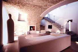 castle interior design castle inspired modern house in italy decoholic
