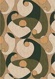 Octagon Shaped Area Rugs Cheap Octagon Shaped Rugs Find Octagon Shaped Rugs Deals On Line