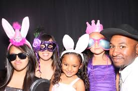 rental photo booths for weddings events photobooth planet glitter lens photography