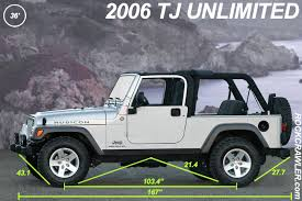 how wide is a jeep wrangler is a jk 2dr better than an lj why jeepforum com