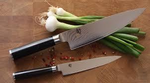 choisir couteaux de cuisine avis test comparatif 2018 comment bien choisir couteau