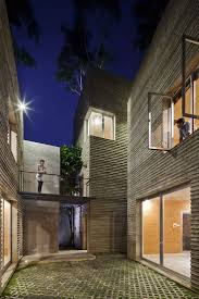 nick noyes architecture 132 best houses and buildings 1 images on pinterest architecture
