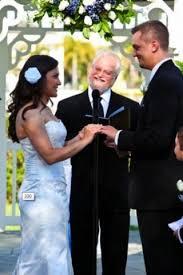 wedding officiator wedding officiant in st petersburg fl simple weddings