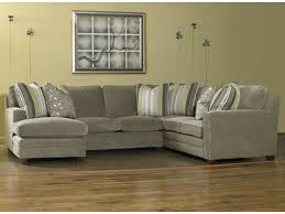 Laf Sofa Sectional Sam Ricky Contemporary Three Sectional Sofa W Laf