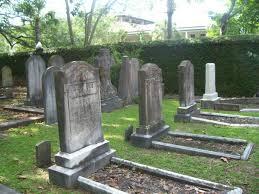 image gallery halloween cemetery gate