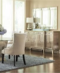 Mirror Credenza Sideboards Amusing Mirrored Sideboard Buffet Mirrored Sideboard