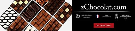 chocolate delivery service fast chocolate delivery worldwide zchocolat