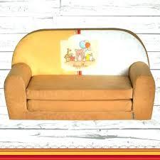 canapé princesse fauteuil canape enfant fauteuil canape enfant princesse achat vente
