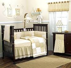Crib Bedding Sets For Boys Clearance Clearance Baby Bedding Image Of Crib Bedding Sets Clearance Design