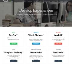 website homepage design best home page design contemporary 16 of the best website homepage