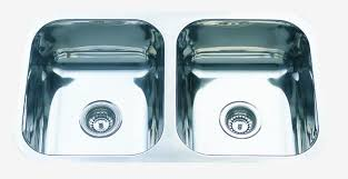 Full Range Of Kitchen Sinks Save Today On Stainless Steel Sinks - Kitchen double bowl sinks